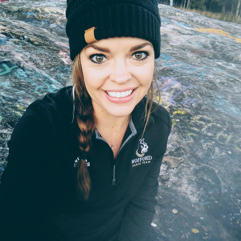 Denise Latini's Profile Photo