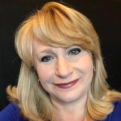 Mary Case's Profile Photo