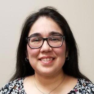 Katherine Sickle's Profile Photo