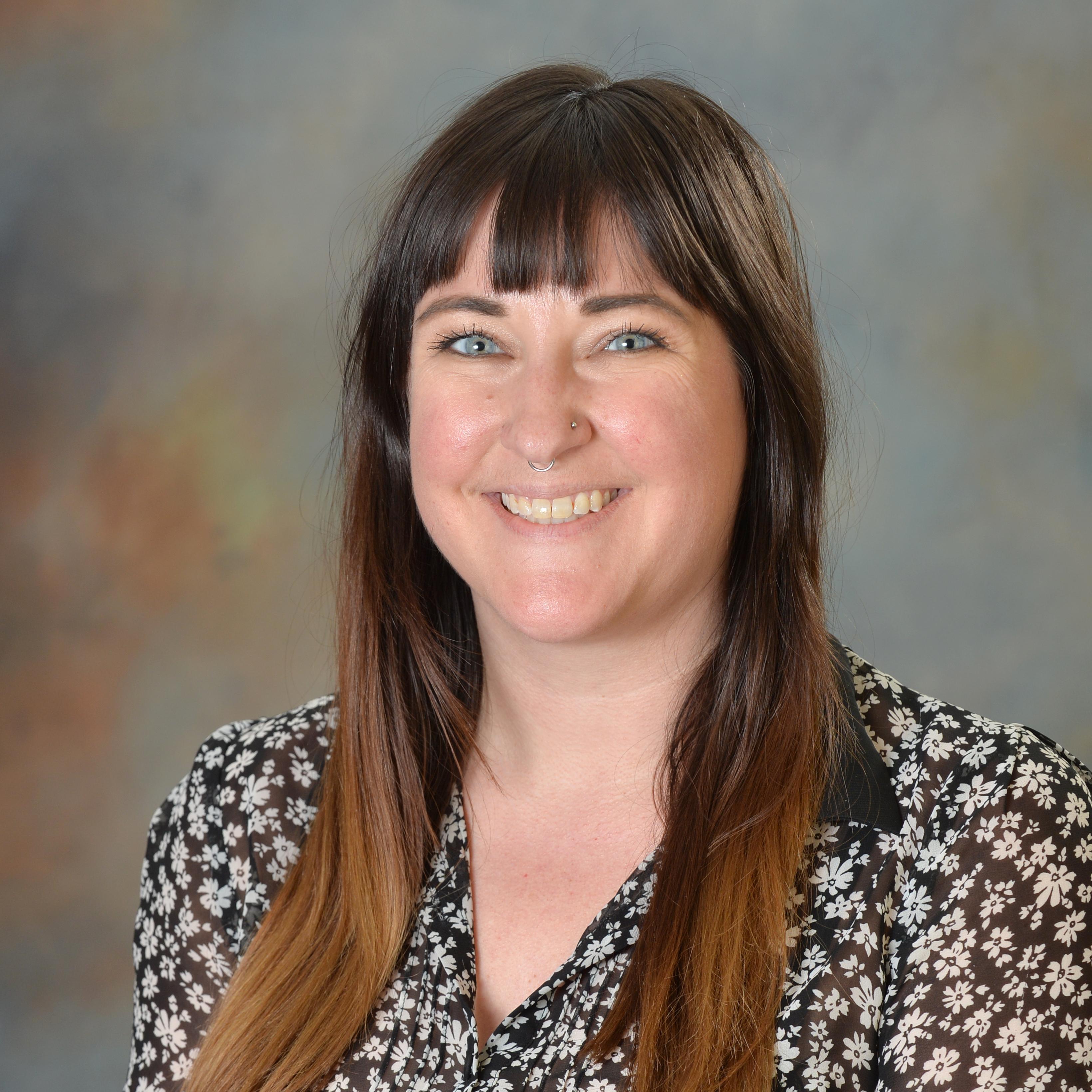 Samantha King's Profile Photo