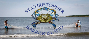 Barrier Island Picture