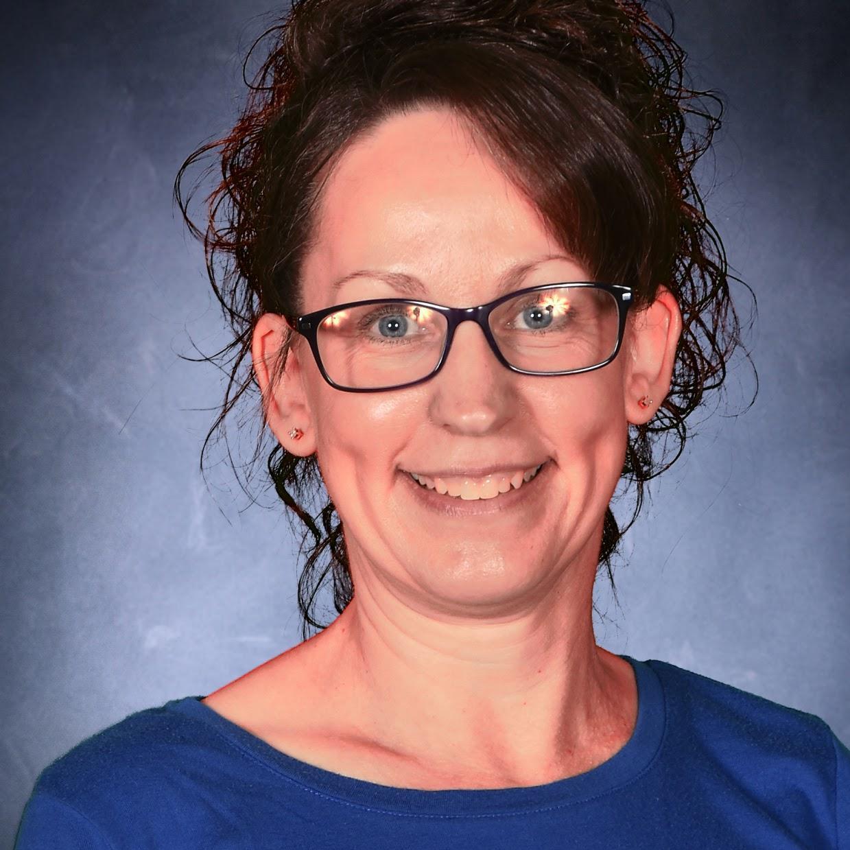 Heidi Duford's Profile Photo