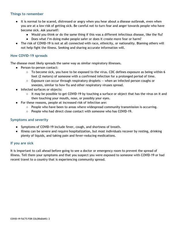 Fact Sheet English_CDPHE-2.jpg