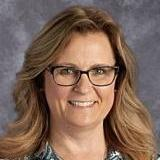 Julie Seim's Profile Photo