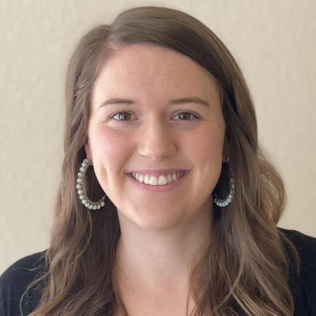 Lauren Jirrels's Profile Photo
