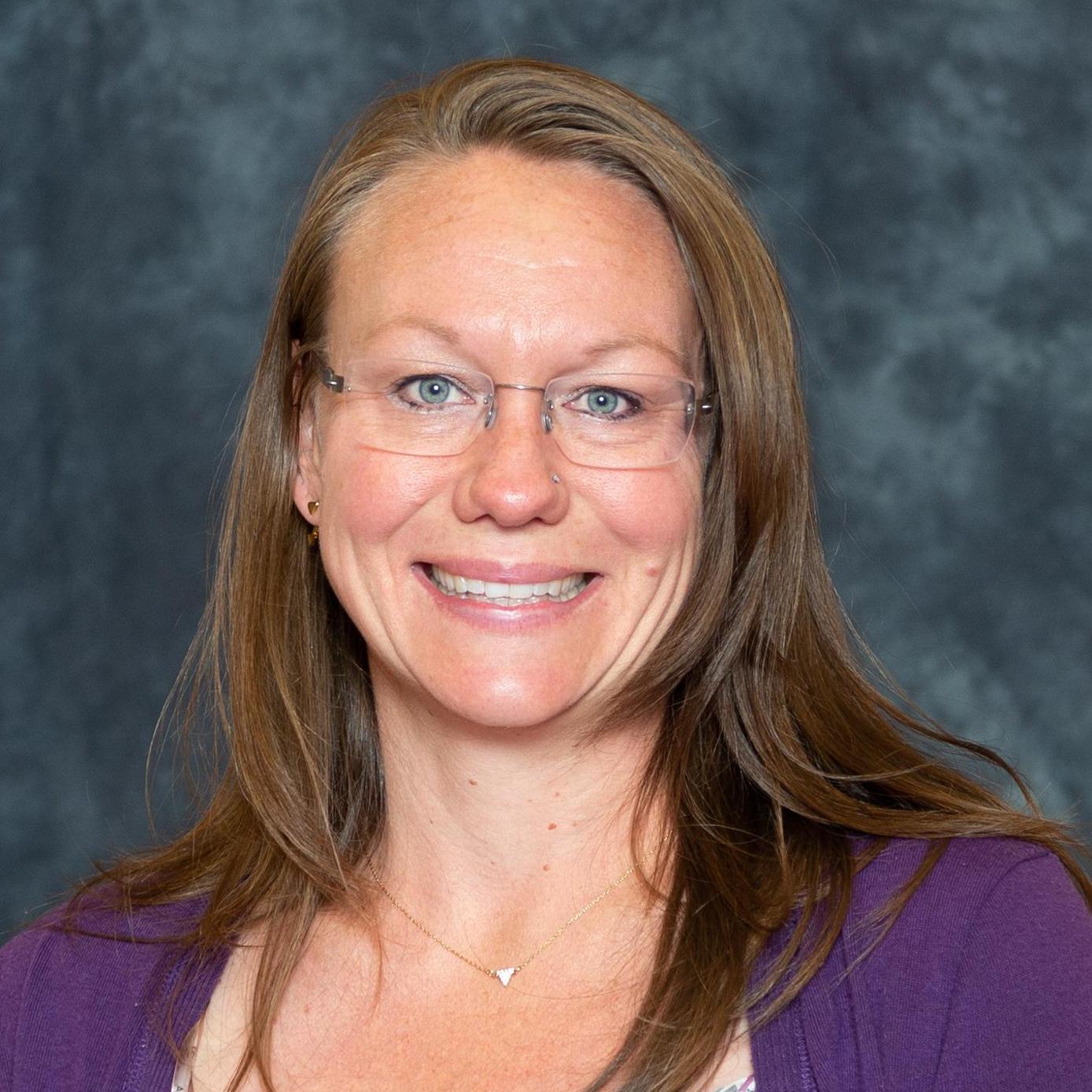 Jessica Krieg's Profile Photo