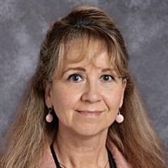 Marisela Pelayo's Profile Photo