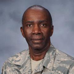 Edward Brackins's Profile Photo