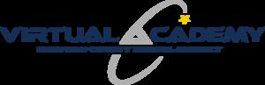 Virtual Academy Logo.png