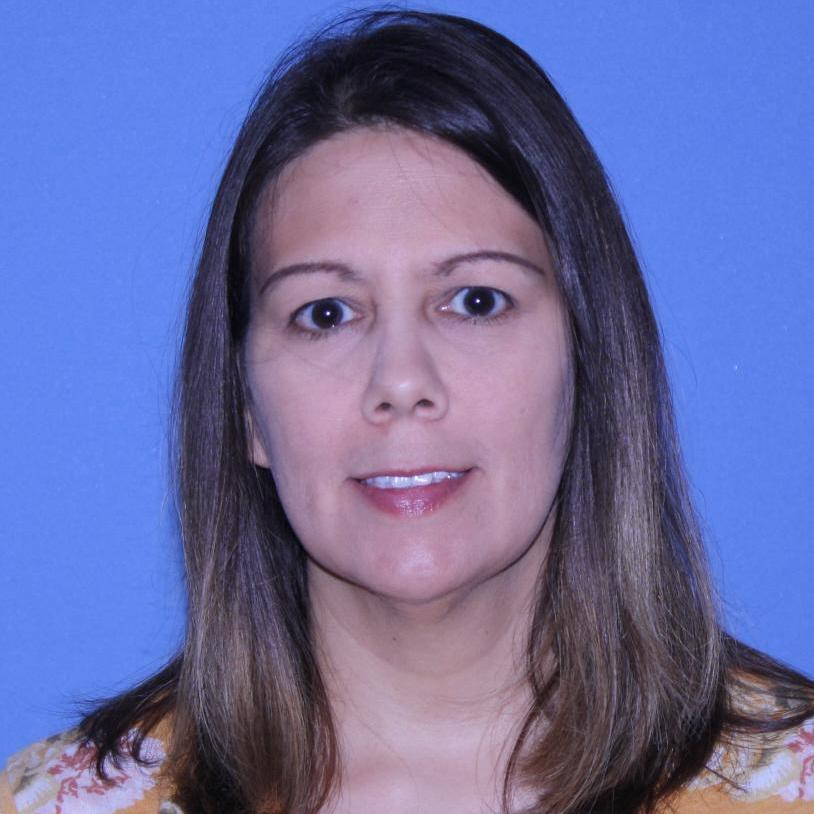 Jennifer McCullough's Profile Photo