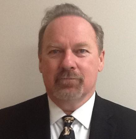 Dr. Tom Giles