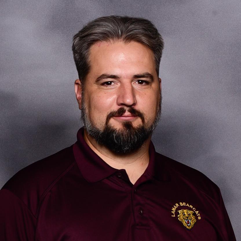 Ryan Curry's Profile Photo