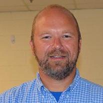 Kreston Smith's Profile Photo