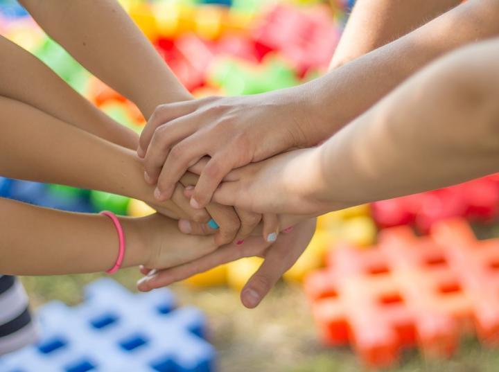 Pide fomentar igualdad de género desde primera infancia Featured Photo