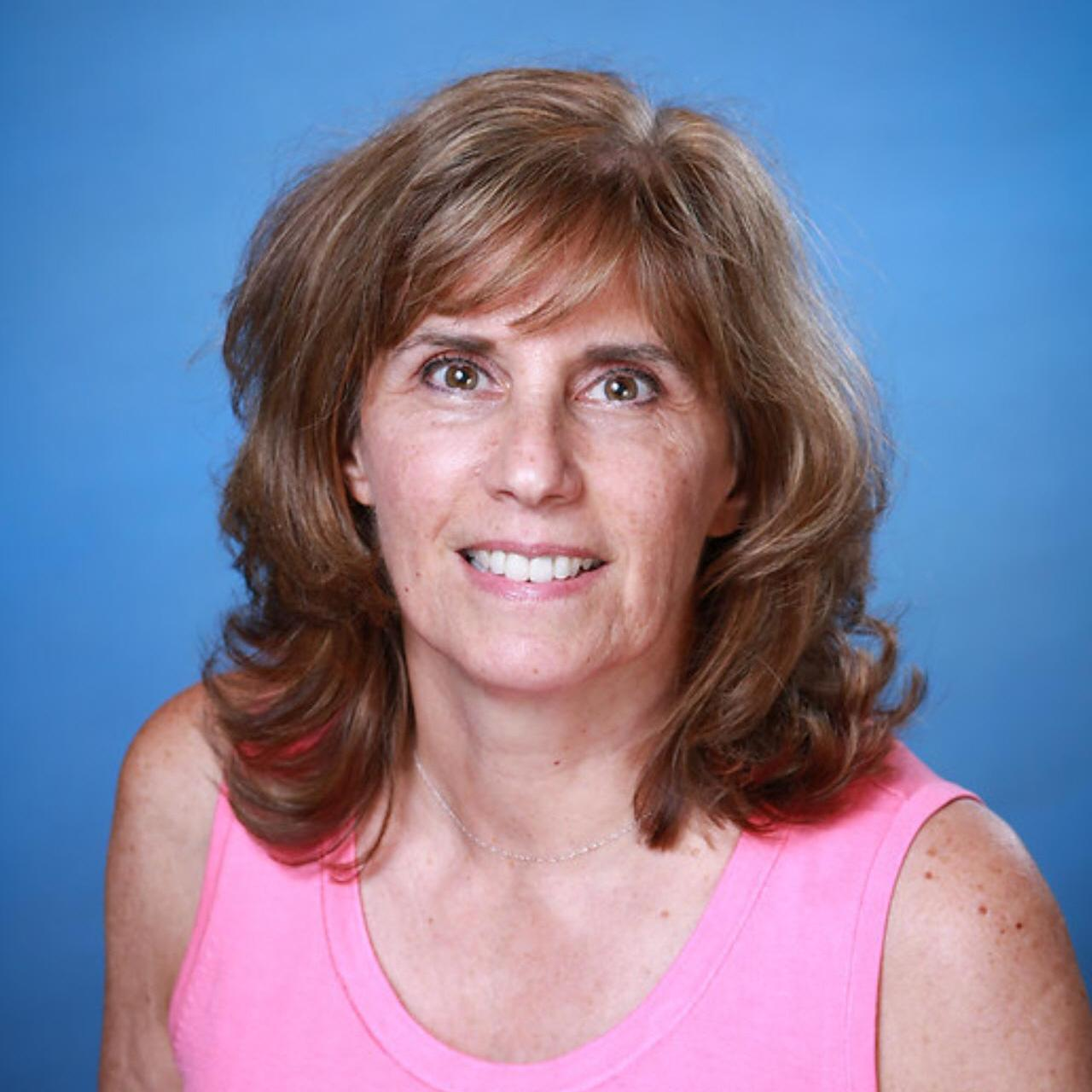Maryellen Grillo's Profile Photo