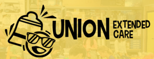 Union extended care logo