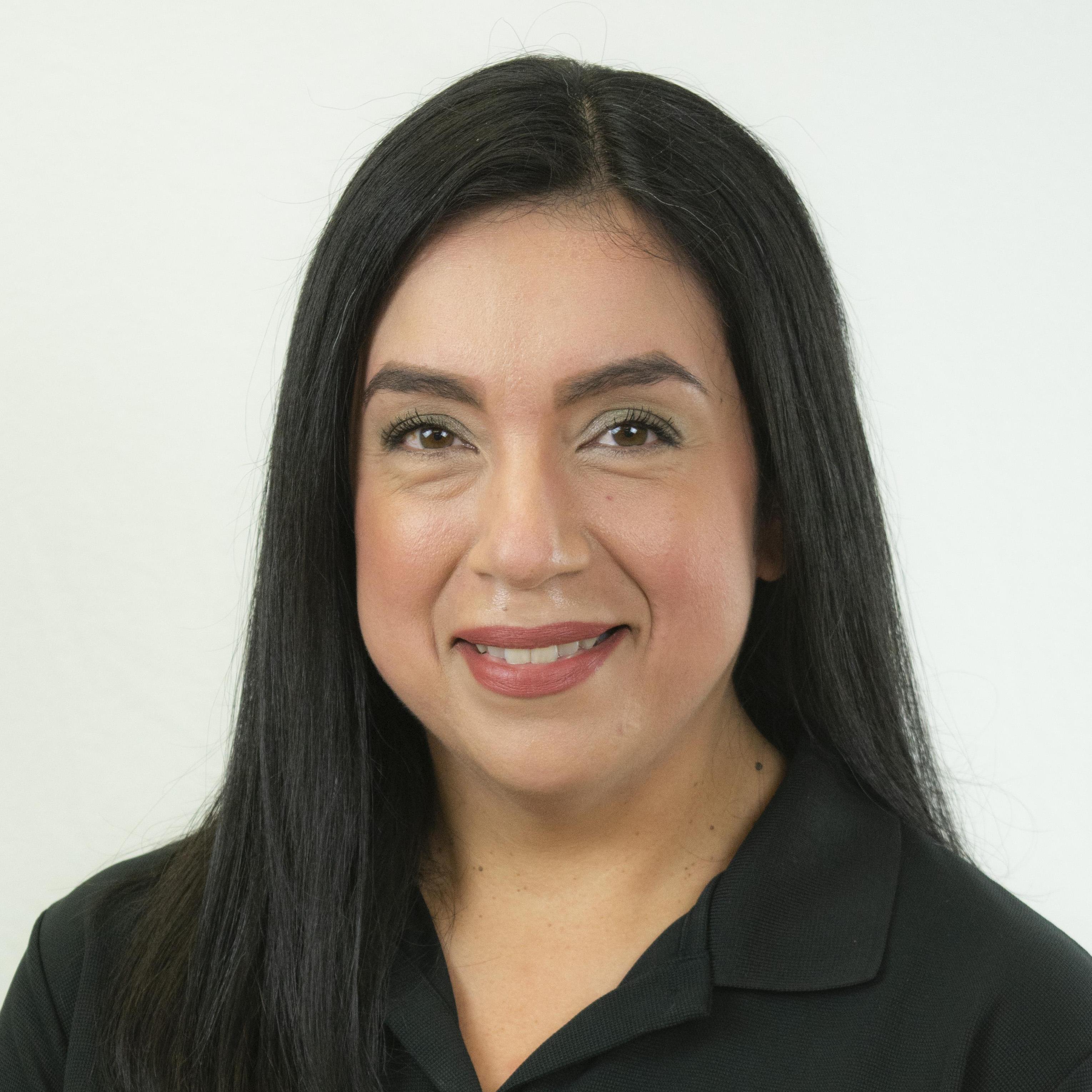 Sandra Gutierrez's Profile Photo