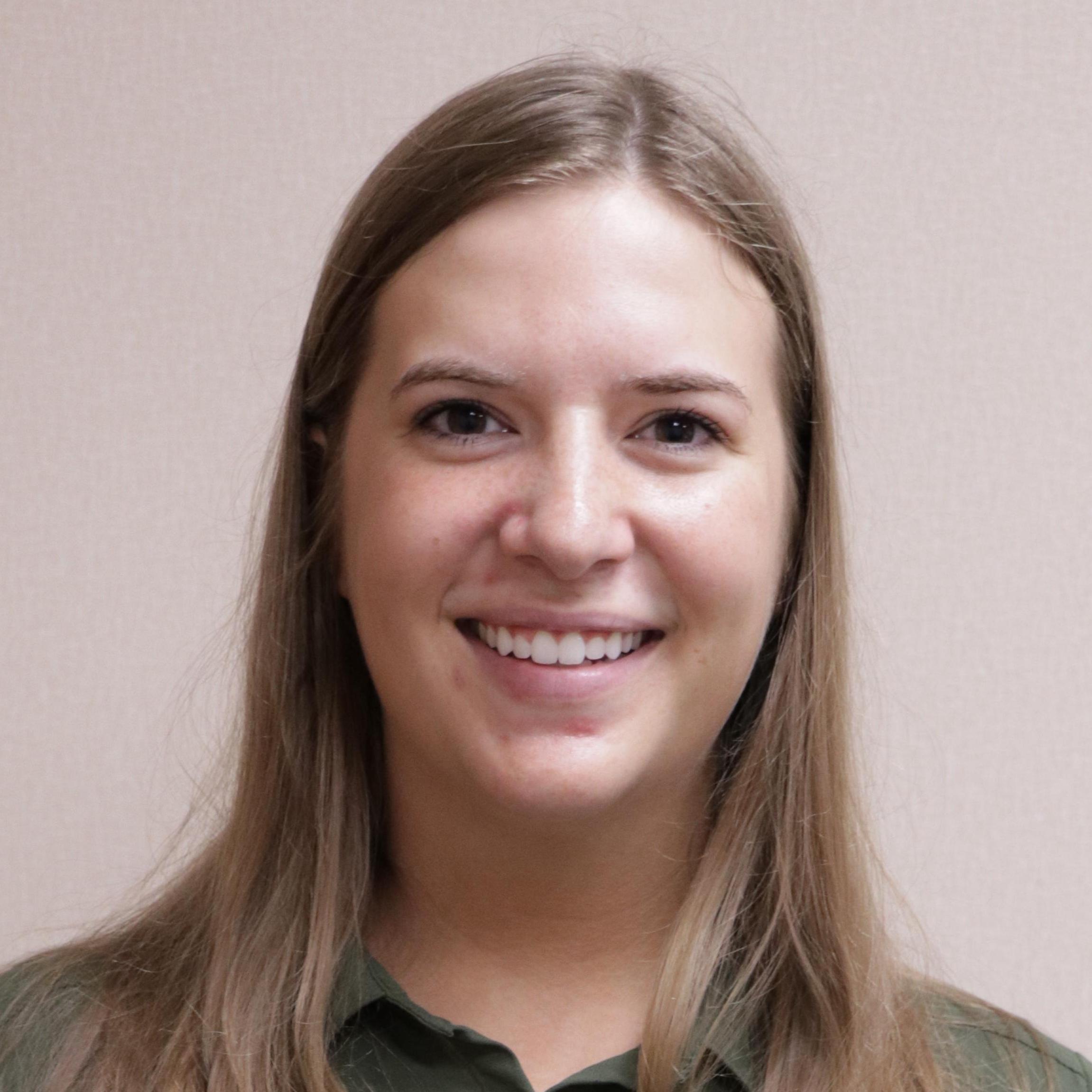 Annie Morrison's Profile Photo