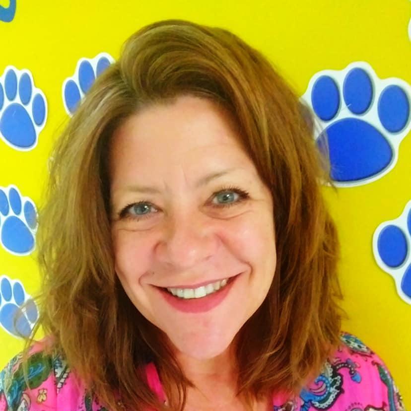 Stephanie Pulido's Profile Photo