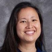 Tiffany Watanabe's Profile Photo