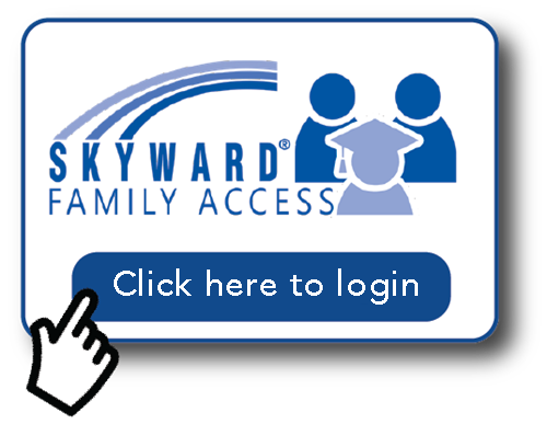 Skyward Family Access – Parents – Fort Leavenworth Unified School ...