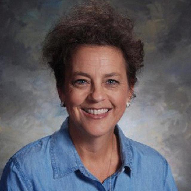 Tracey Haas's Profile Photo