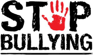 Anti-Bullying-Quotes-www.mostphrases.blogspot.com_.png