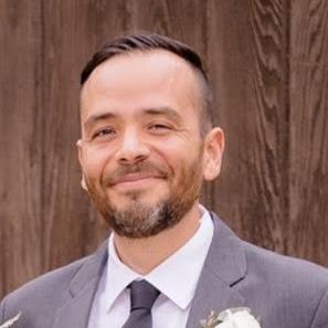 Eric Cabrera's Profile Photo