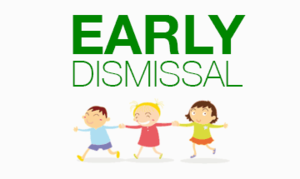 early-dismissal.png