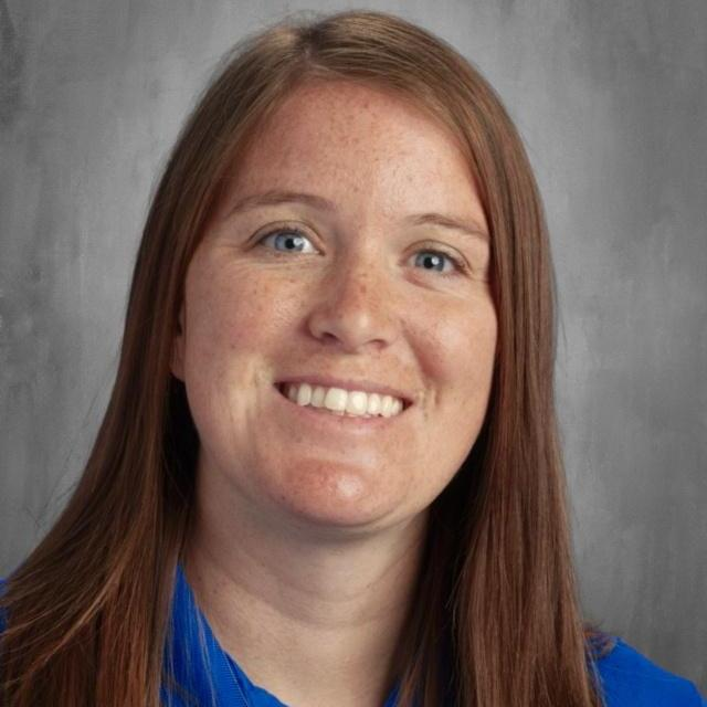 Brittney Andreason's Profile Photo