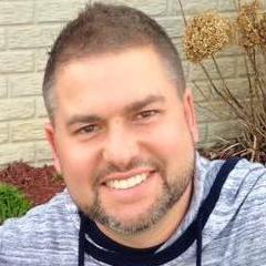 Philip Partlo's Profile Photo