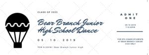 8th grade dance ticket.PNG