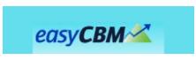 Easy CBM