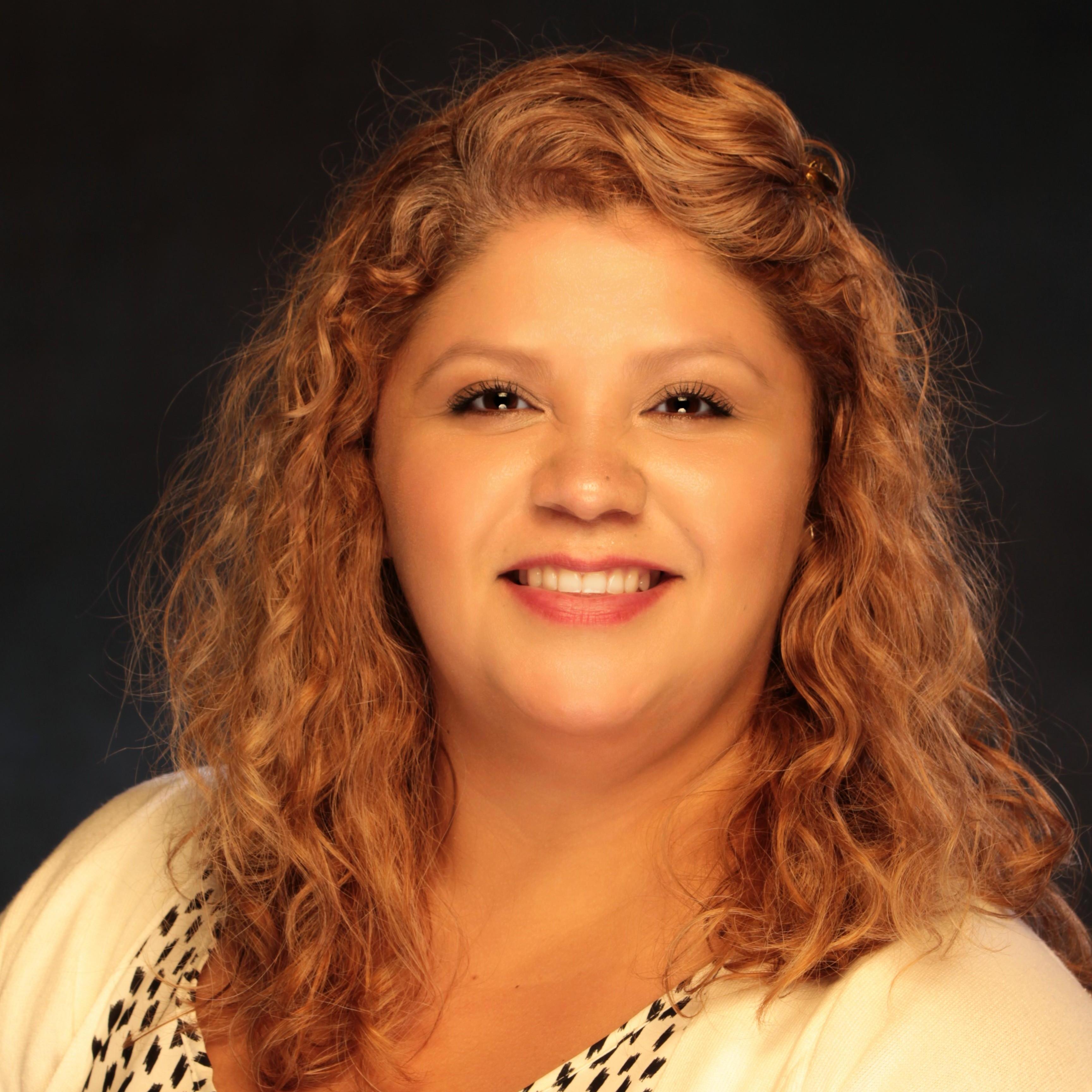 Yanira Ramirez's Profile Photo