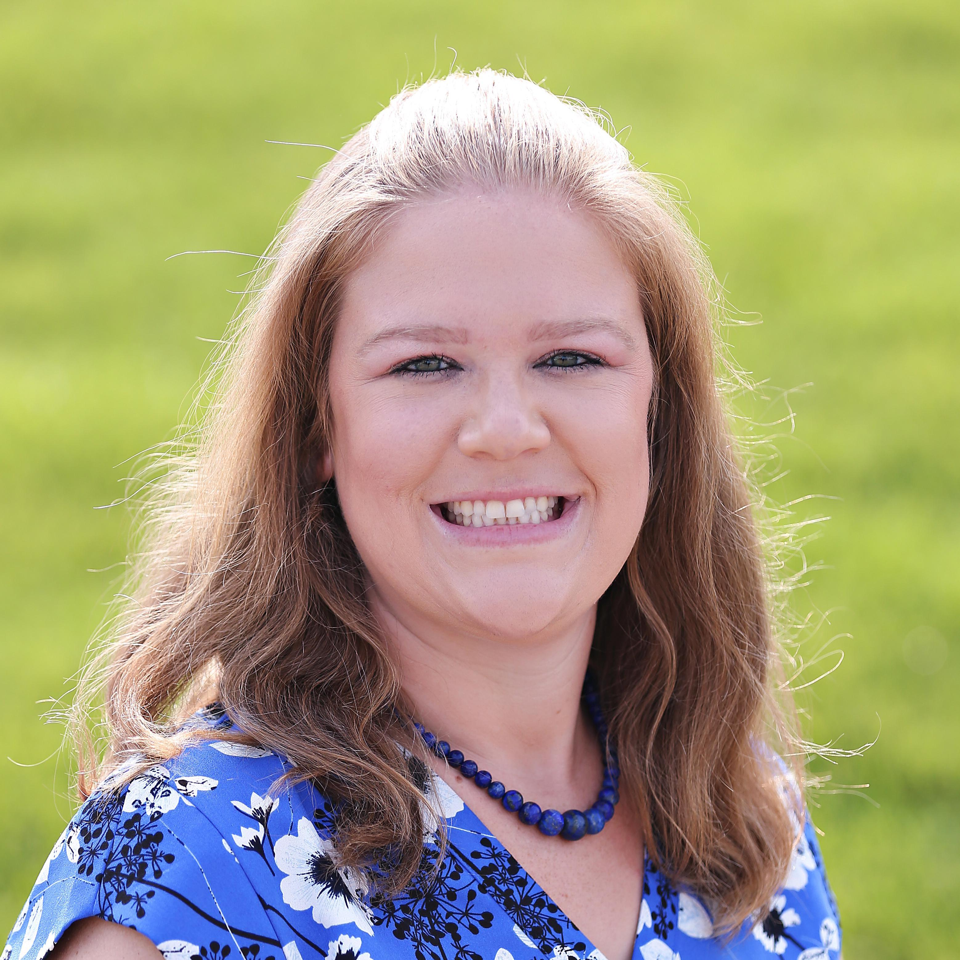 Kelli-Ann Allen's Profile Photo