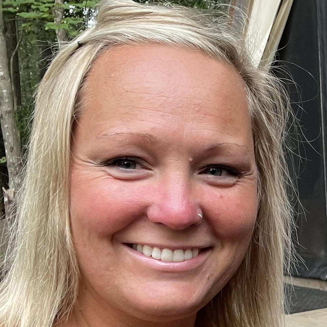 Melanie Braun's Profile Photo