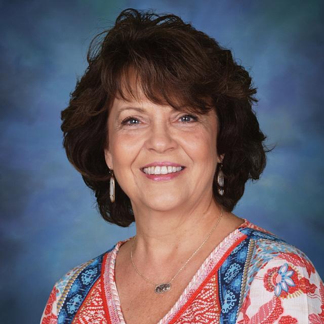 Ruth Anne Kormash's Profile Photo