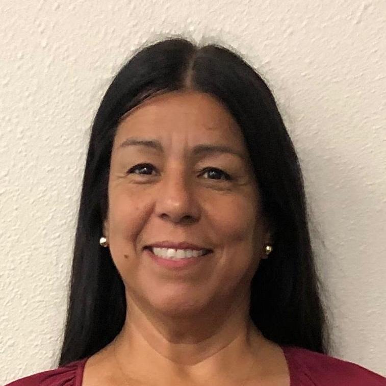 Adriana Gutierrez's Profile Photo