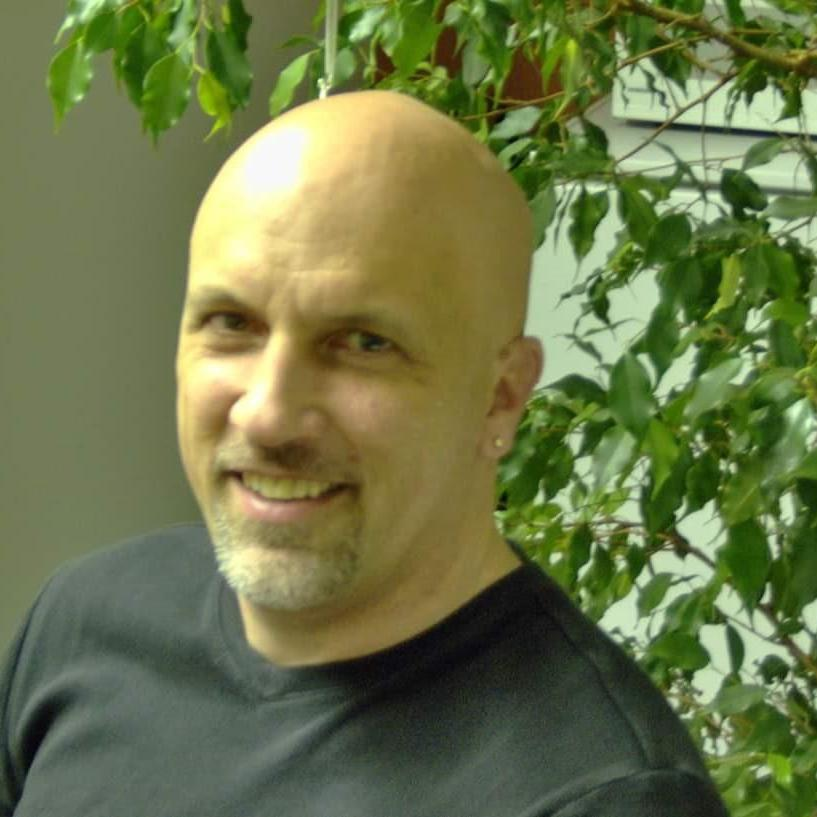 James Stangarone's Profile Photo