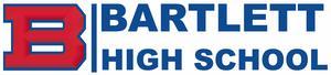 BHS Logo copy.jpg