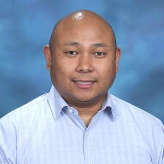 Jay San Agustin's Profile Photo
