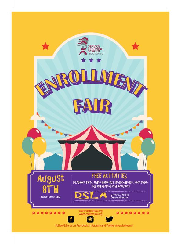 Enrollment Fair.png