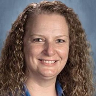 Melissa Ottesen's Profile Photo