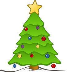 December 21 - January 1- No School - Christmas Break