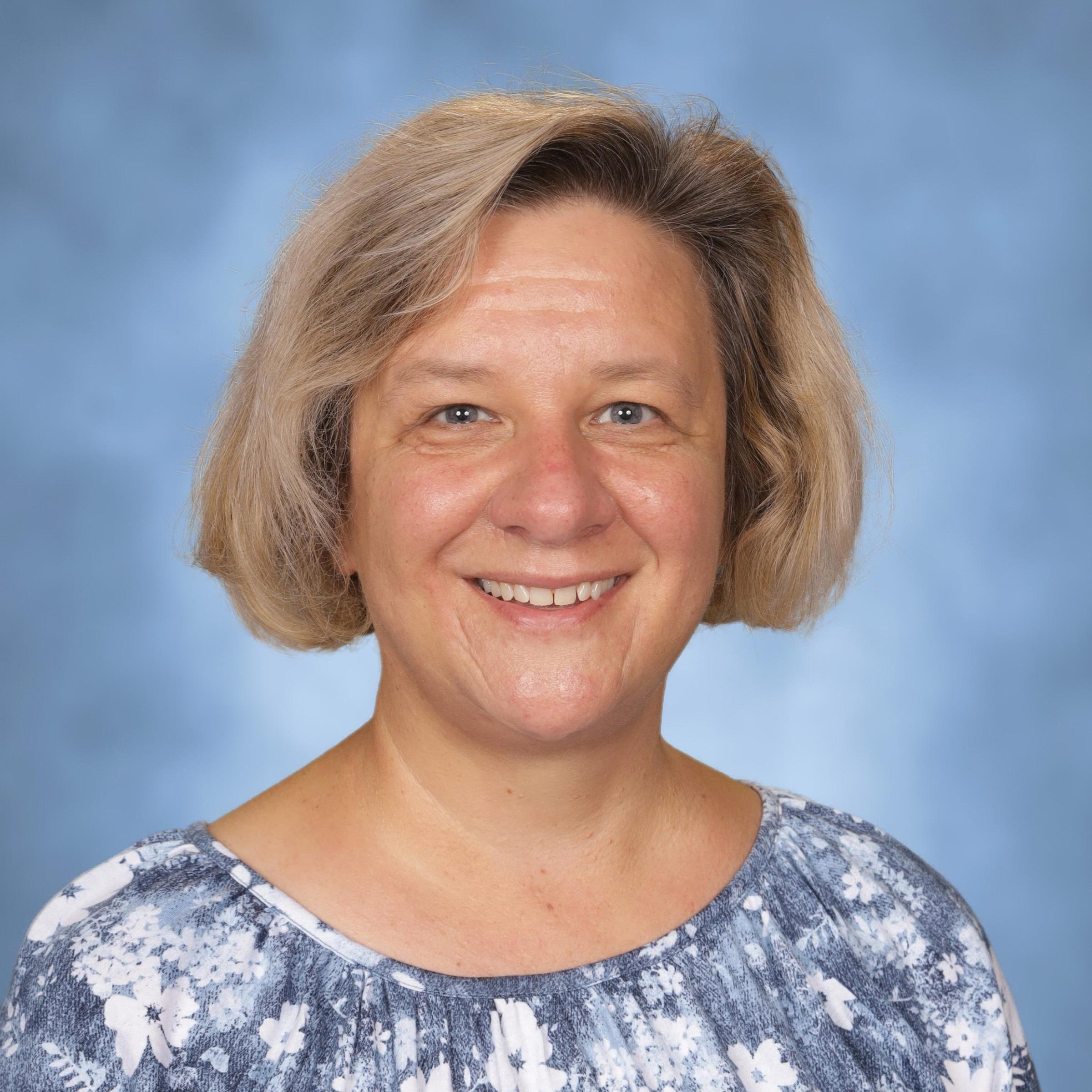 Donna Finn's Profile Photo