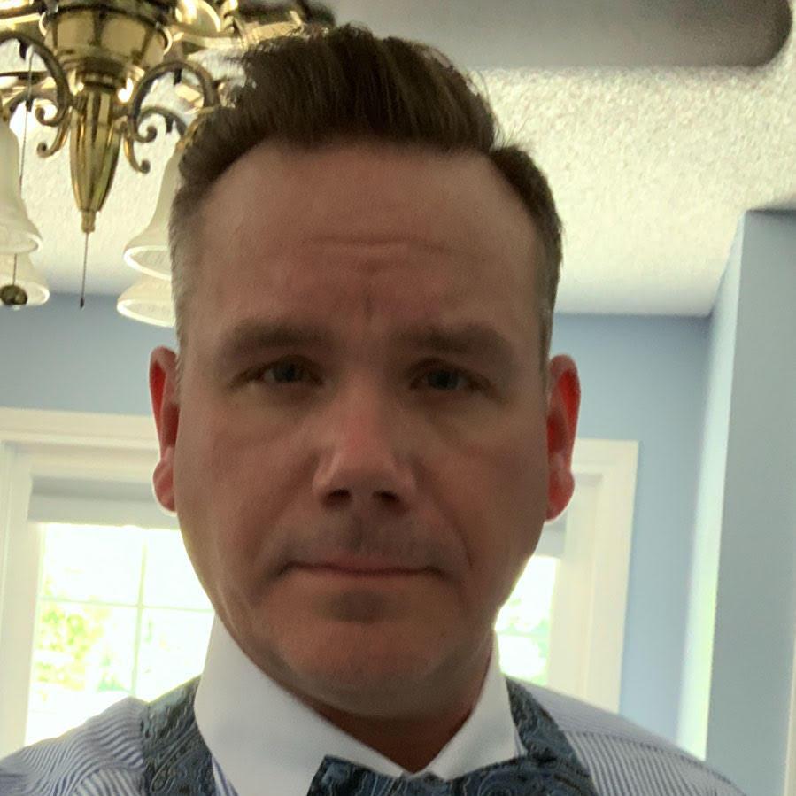 Michael Owsten's Profile Photo