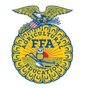 FFA Fair Meeting Tonight (5/6/21) at 6 PM Thumbnail Image