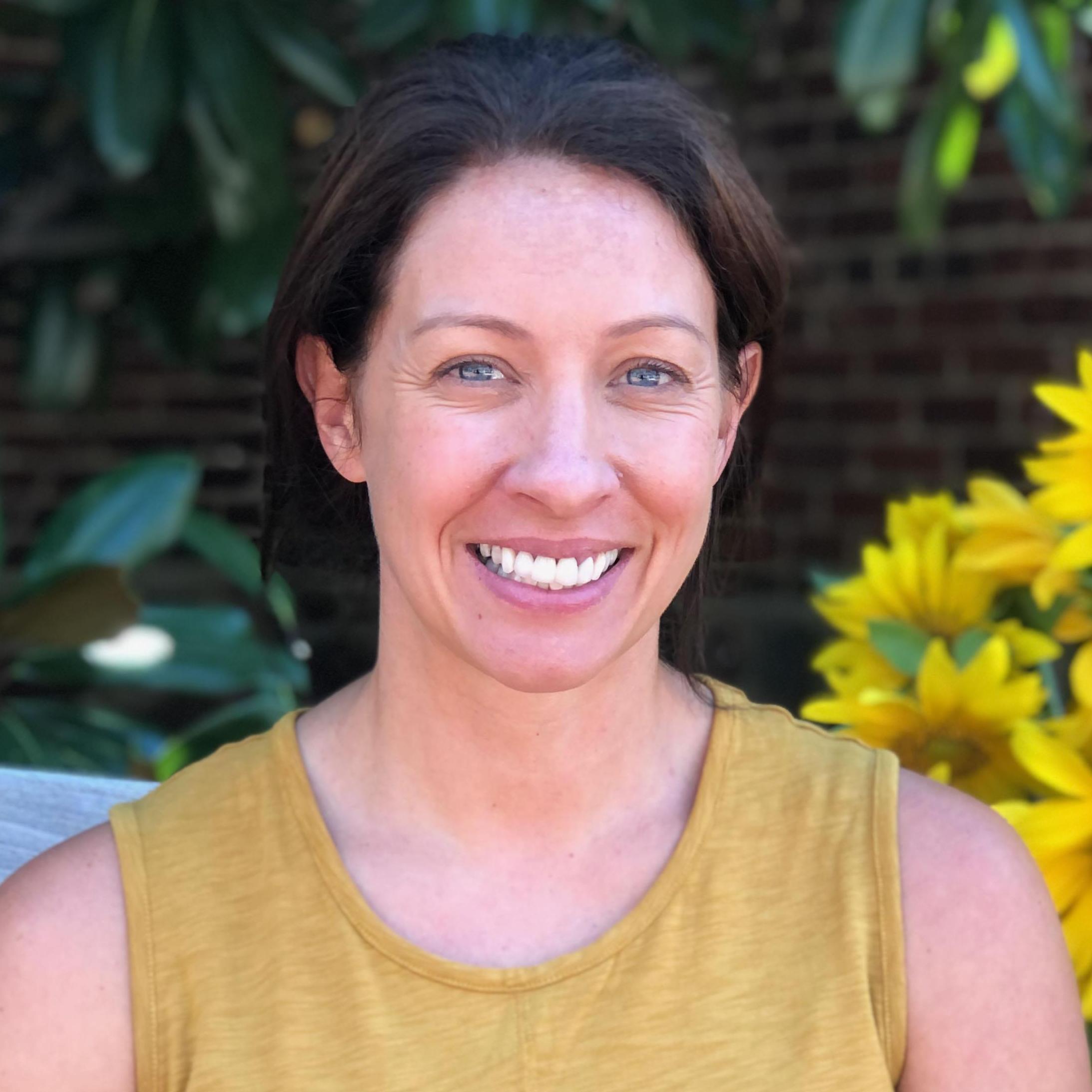 Cindy Choyce's Profile Photo