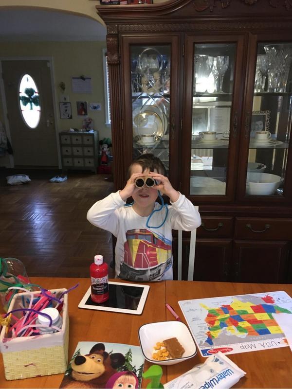 Joseph binoculars.jpg