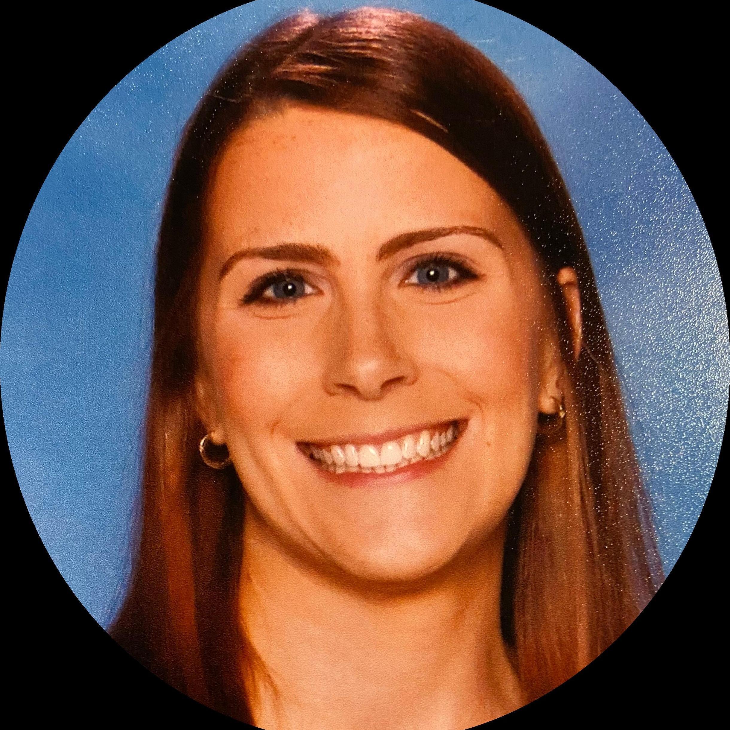 Angela Shupe's Profile Photo